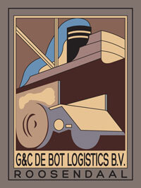 GC De Bot Logistics